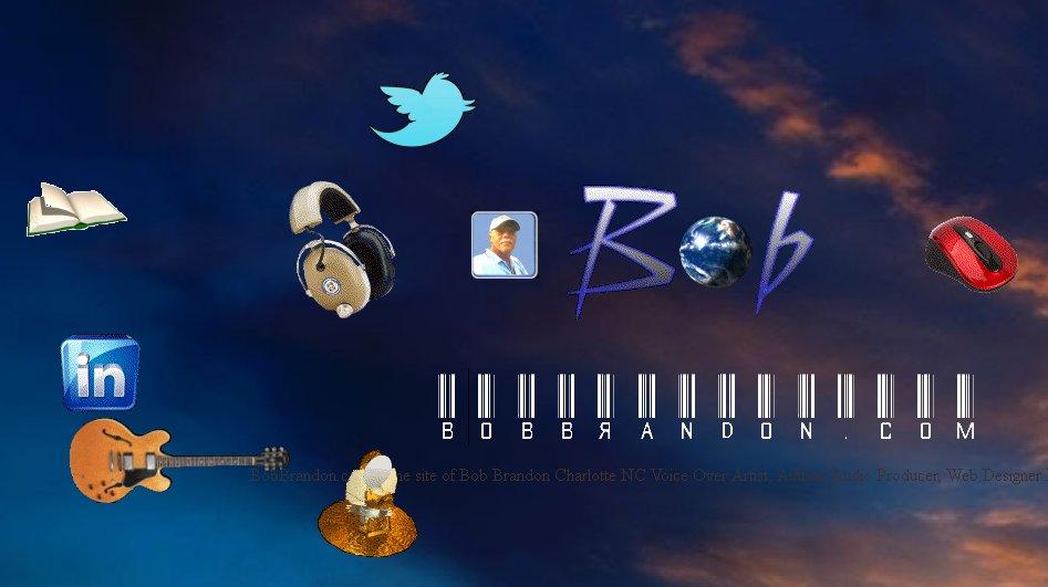 BobBrandon.com