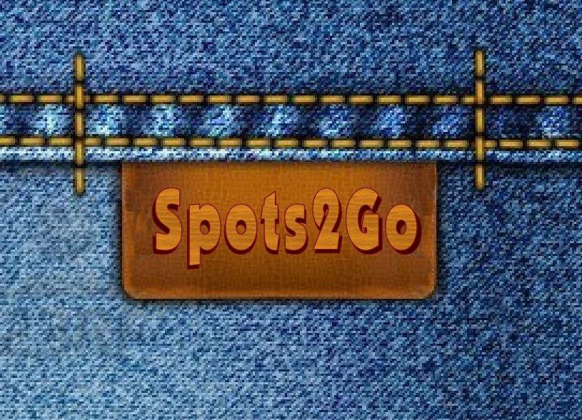 Spots2Go.com